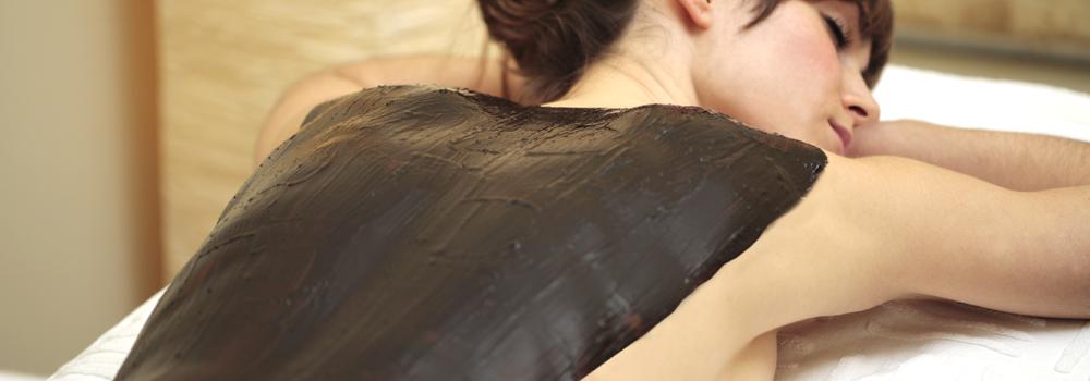 bodywraps-image