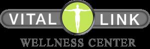 vital-link-logo-2014-ret