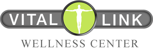Vital Link Wellness Center & Spa – Osteopathy and Wellness Center in Grimsby, ON